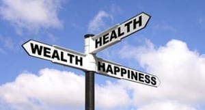 Welcome to Health For All