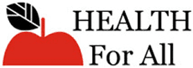 Home Health For All