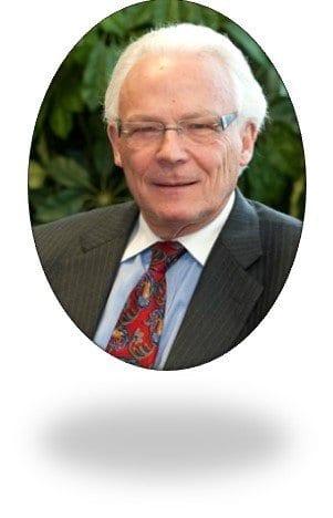 Dr. Nolan Shipman